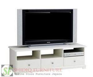 Rak Tv Modern SF-MT12