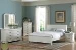 Set Tempat Tidur Anak Cat Duco SF-KS07