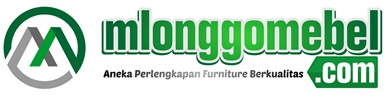 Shidiq Furniture